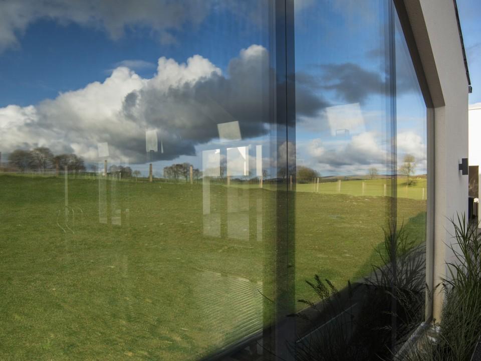 LUMI SEAMLESS WINDOWS